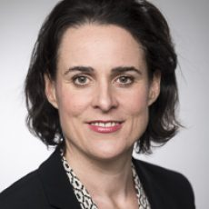 Nicola Neuvians